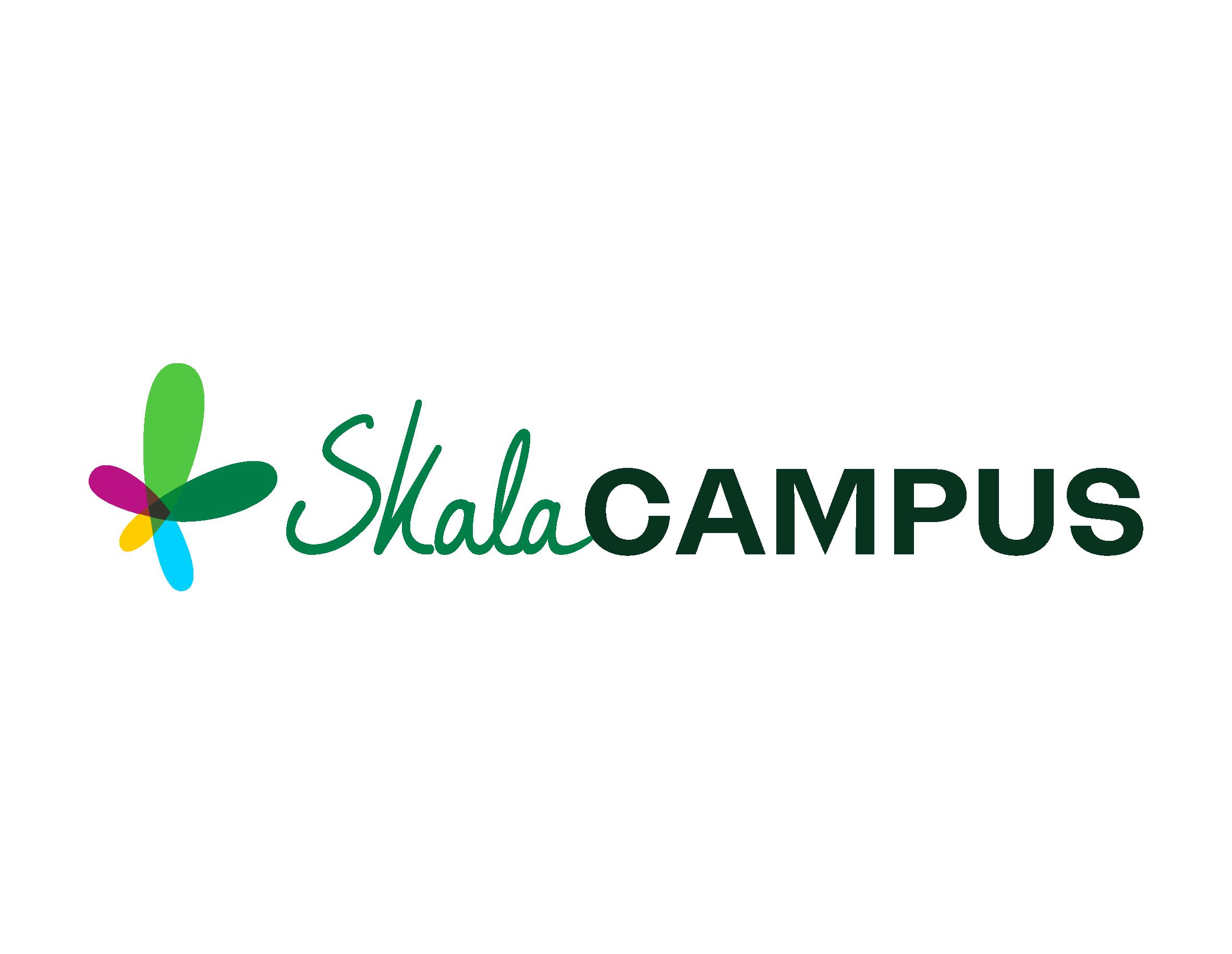Logo SKala-CAMPUS